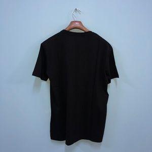 Shirts - Fendi Dsquared Givenchy 3 set single price ''XL''